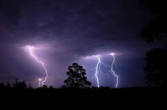 Lightening Storm.jpg