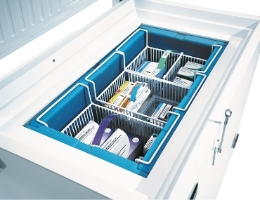 TempArmour_Medical_Refrigerator