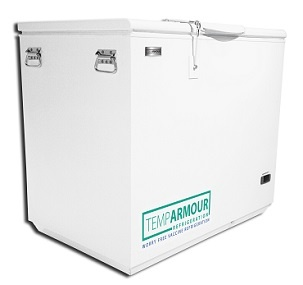 TempArmour_Vaccine_Refrigerator
