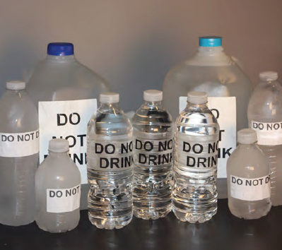 Water Bottles for Vaccine Fridge.png