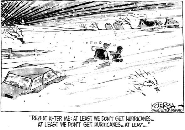 blizzard_cartoon.jpg