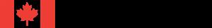 Health Canada logo.png