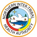 Northern Inter-Tribal Health Authority