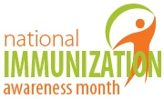 National_Immunization_Awareness_Month